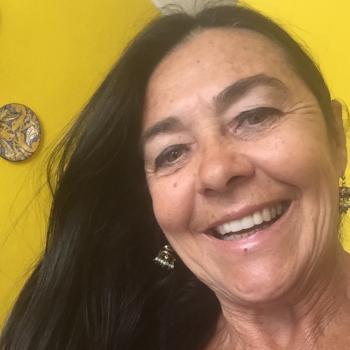 Nanny Santa Cruz de Tenerife: Mara