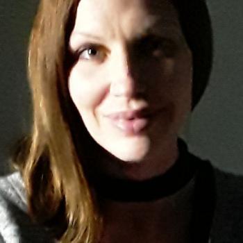 Babysitter Richardson: Melissa