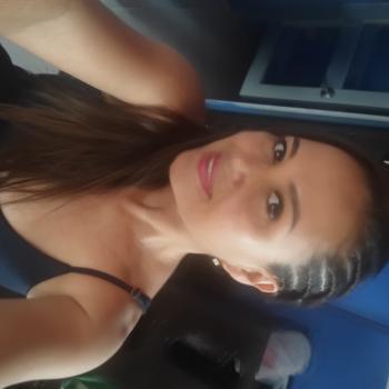 Babysitter in Cúcuta: Lisbeth zulay