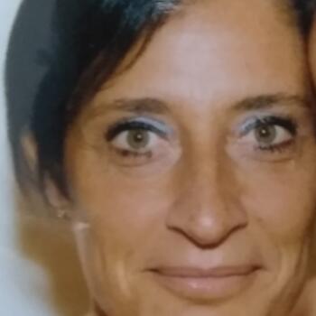 Babysitter in Bari: Occhiofino