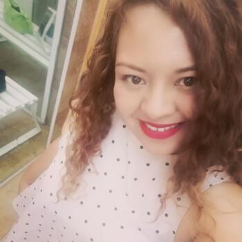 Babysitter in Ciudad Nicolás Romero: Maria de Lourdes