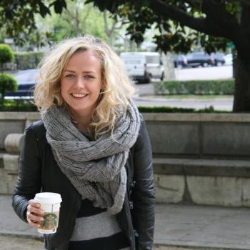 Forælder Frederiksberg: babysitter job Rikke
