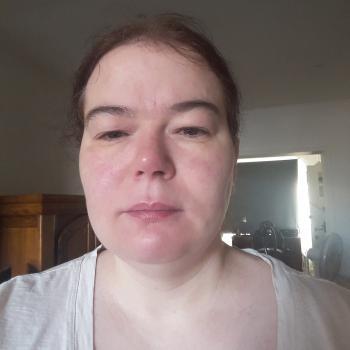 Babysitter Sint-Truiden: Vera