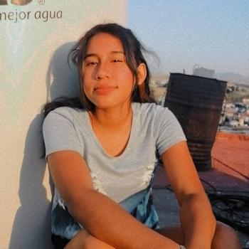 Babysitter in Cuautla: Daira