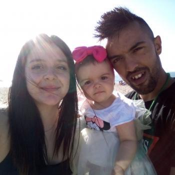 Trabalho de babysitting Matosinhos: Trabalho de babysitting Helder