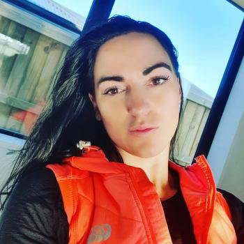 Babysitting job Christchurch: babysitting job Sian