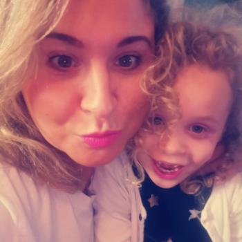 Babysitter in Châtelet: Val