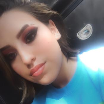 Babysitter North Richland Hills: Selena