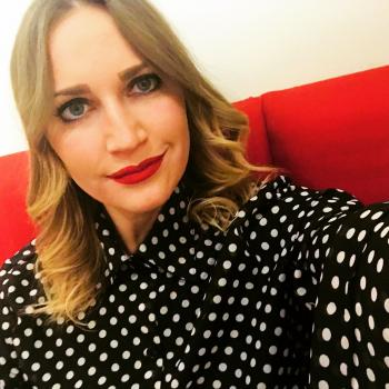 Educatrice Firenze: Valentina