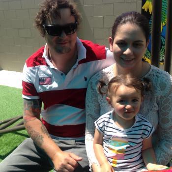 Parent Tauranga: babysitting job Amber