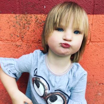 Baby-sitting Mortsel: job de garde d'enfants Sarah