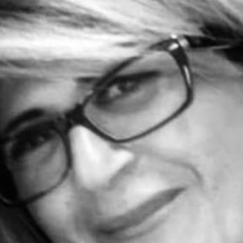 Babysitter Salerno: Dina