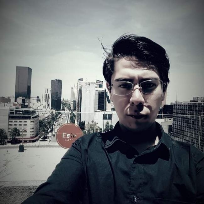 Babysitting job in Jiutepec: Aldo
