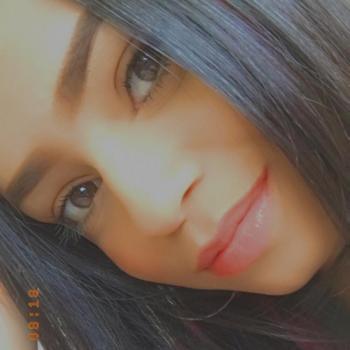 Babá em Mauá: Paulina