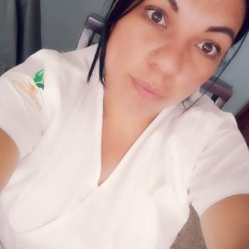 Agencia de cuidado de niños en Ecatepec: Gabriela