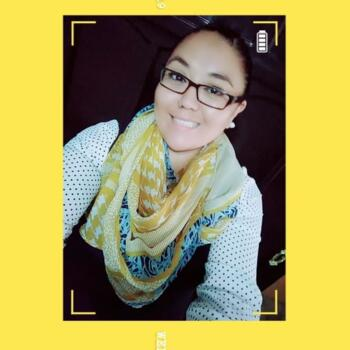 Babysitter in Ixtapaluca: Tania