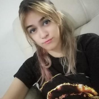 Niñera Cúcuta: Morty