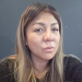 Niñera en Ecatepec: Belis