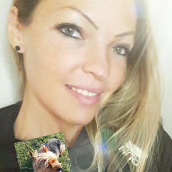 Tagesmutter Villach: Erika