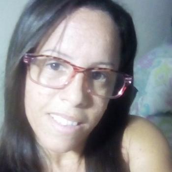 Babysitter in Maipú: María Alejandra