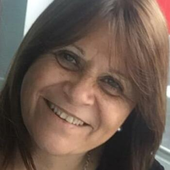 Babysitter Montevideo: Juana