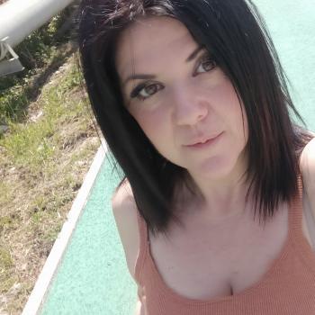 Babysitter in Velletri: Fabiana