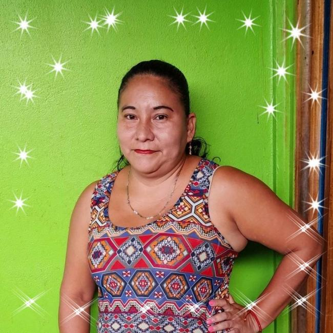 Niñera en Ciudad de Limón: Ester