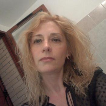 Babysitter Fagnano Olona: Rosanna