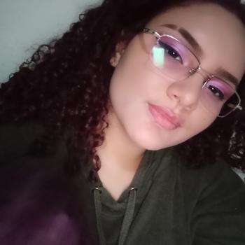 Niñera Medellín: Juliana