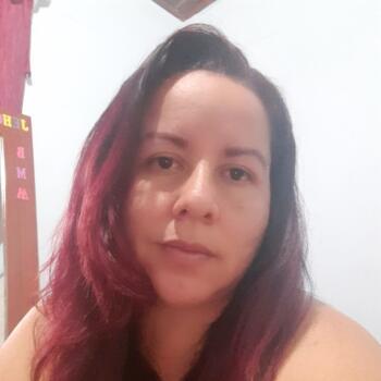 Niñera Santo Domingo (Santo Domingo): Norma Lilliam
