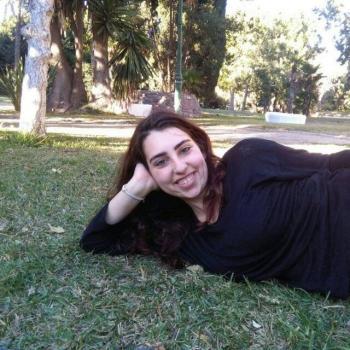 Canguro Vale: Andrea
