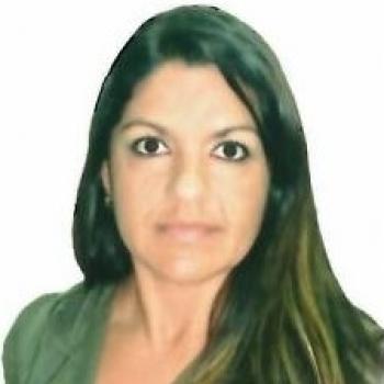 Niñera Bilbao: ANA