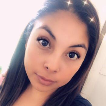 Niñera Naucalpan de Juárez: Eugenia
