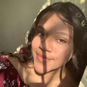 Babysitter Xalapa: Guadalupe