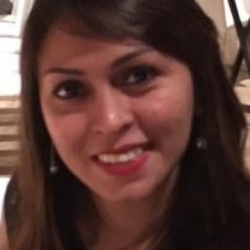 Babysitter in Kuala Selangor: Sunita
