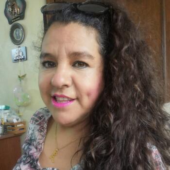 Niñera en Municipio de Metepec: Ana Bertha