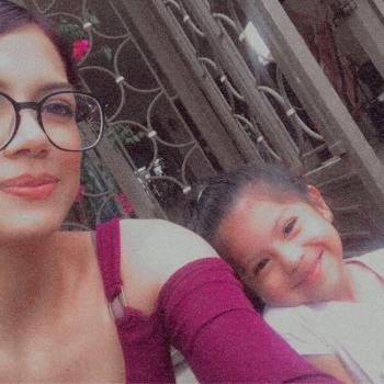 Babysitter Ciudad Juárez: Areli