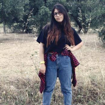 Genitore Bari: lavoro per babysitter Caterina