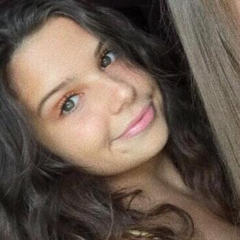 Babysitter Tampa: Chiara