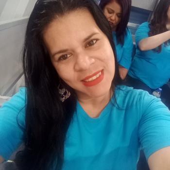Babysitter Guarulhos: Vanessa