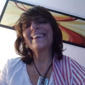 Babysitter Montevideo: María del carmen