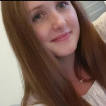 Baby-sitter Lucerne: Nicole