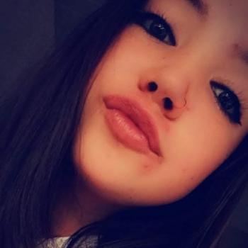 Niñera Guadalupe: Sandra