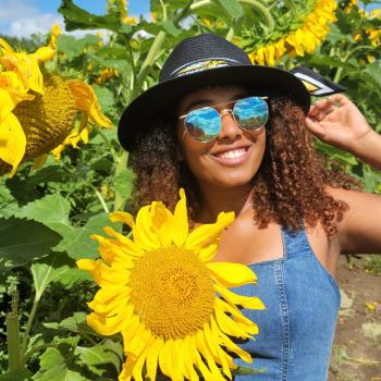 Nannies in Toronto: NaturallyCurly