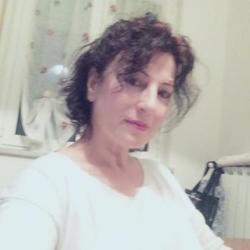 Babysitter Lucca: Rudina