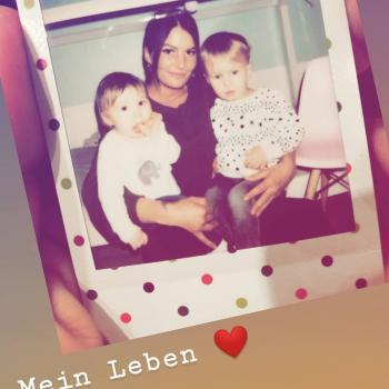 Babysitter Minden: Katja