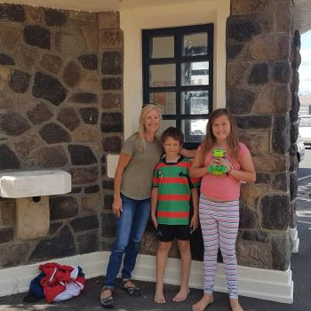 Babysitting jobs in Dunedin: Kerri