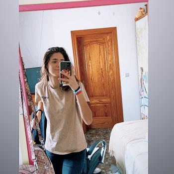 Nanny Granada: Marta