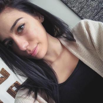 Nanny Miami: Kasandra