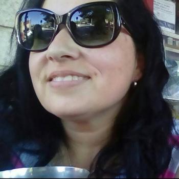 Niñera Córdoba: Silvia